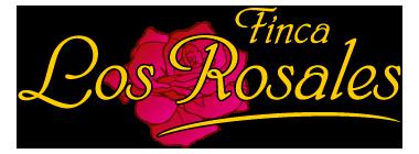 Finca Los Rosales